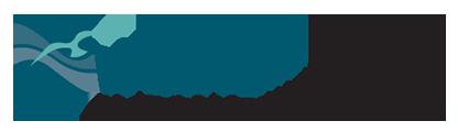 WCIND Logo